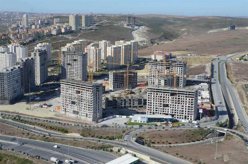 1stanbul projesinde son durum-10