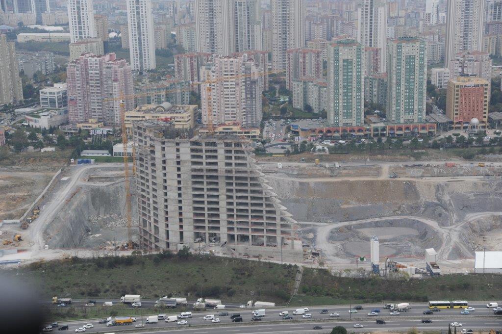 Metropol İstanbul son durum-20