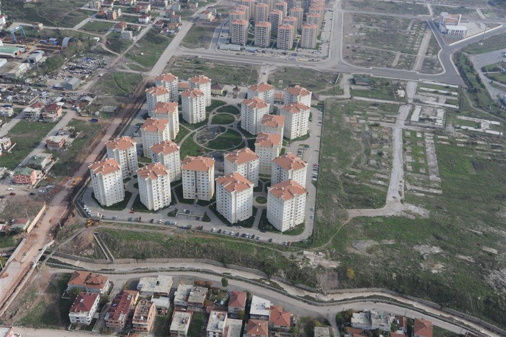 Körfezkent 2 son durum-19