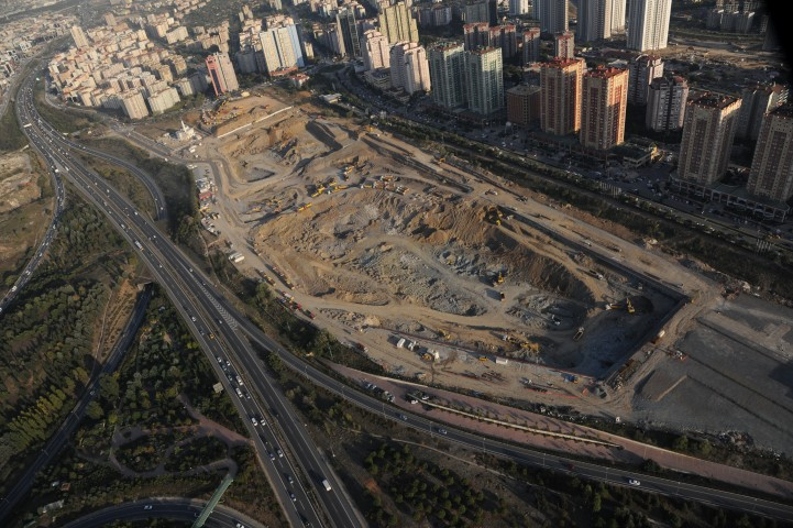Metropol İstanbul son durum-8