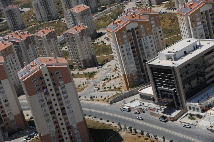 Merkez Kayaşehir son durum-17