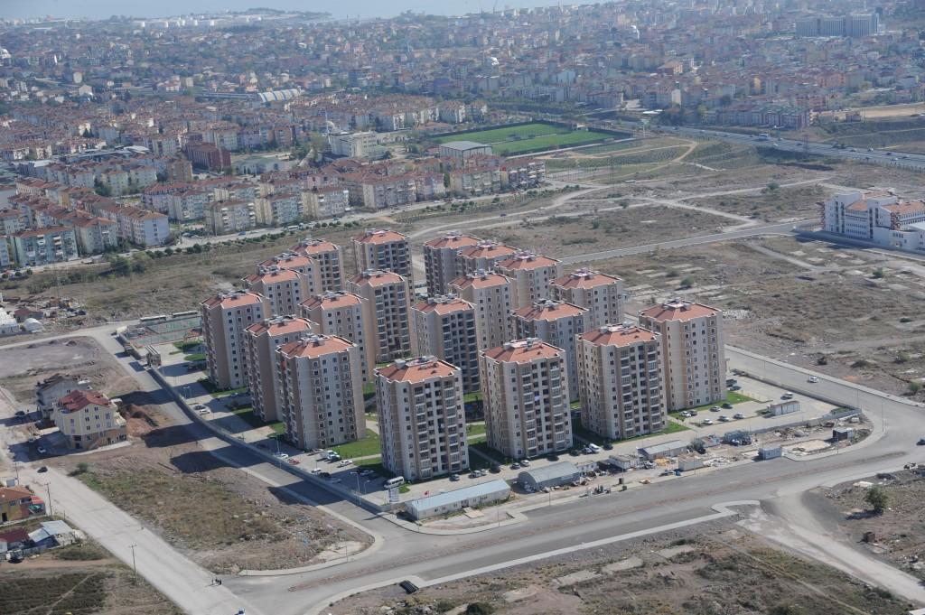 Körfezkent 2 son durum-18