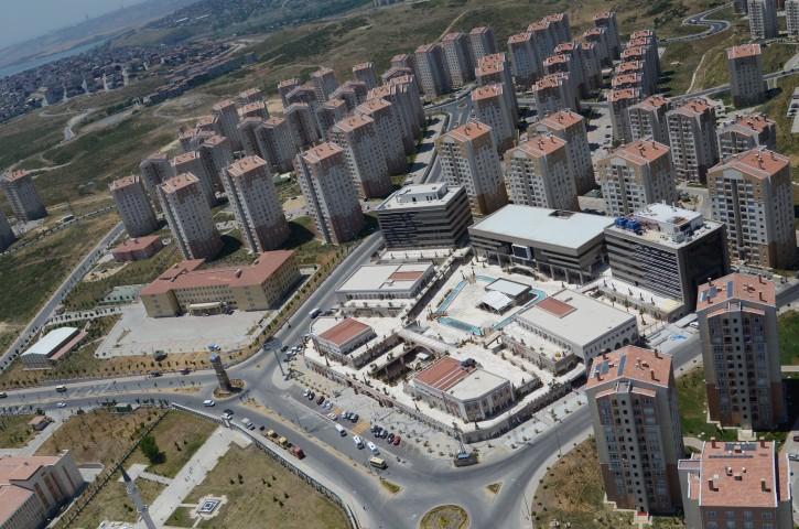 Merkez Kayaşehir son durum-16