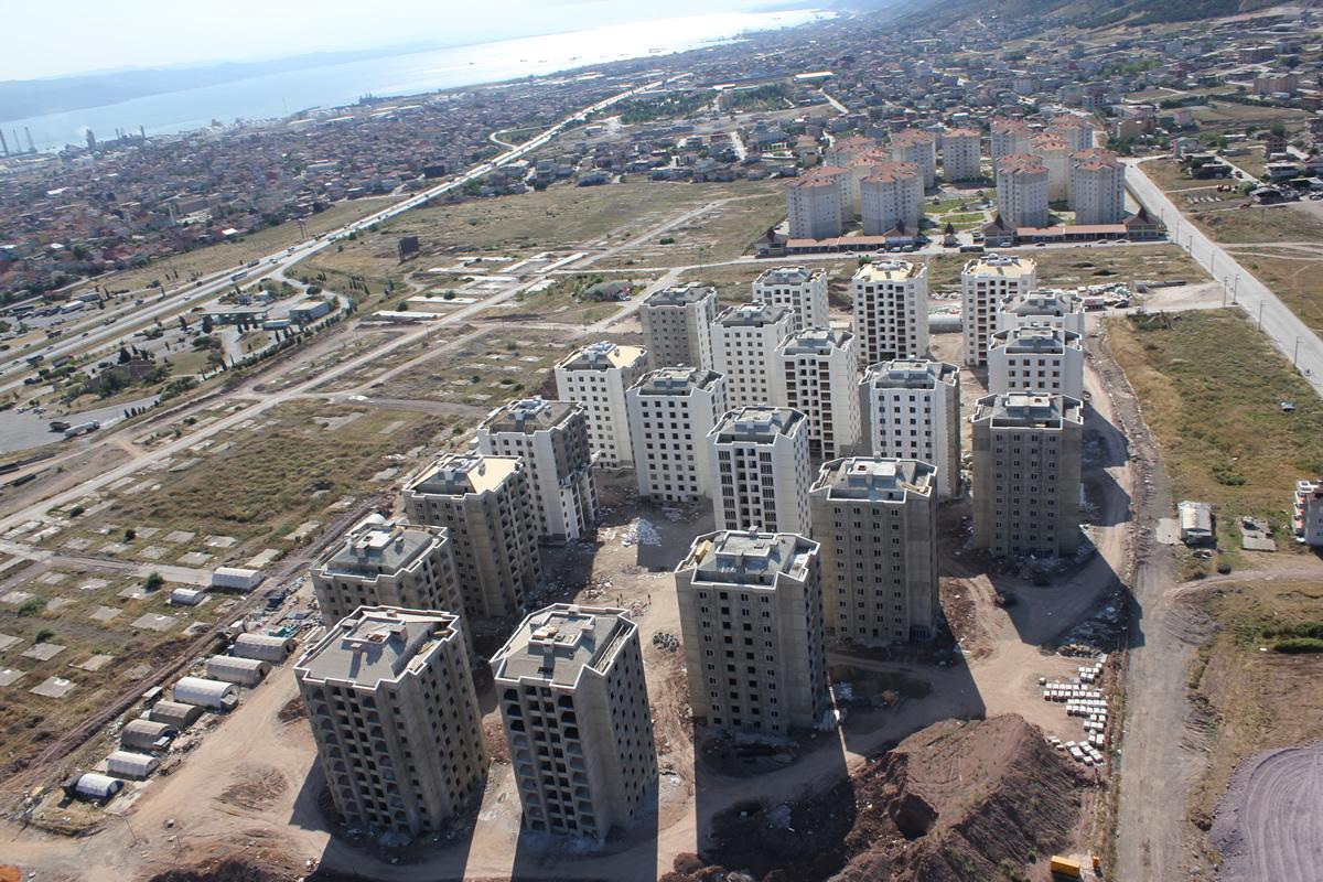 Körfezkent 2 son durum-5