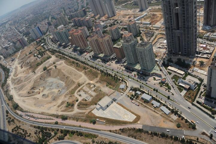 Metropol İstanbul son durum-6