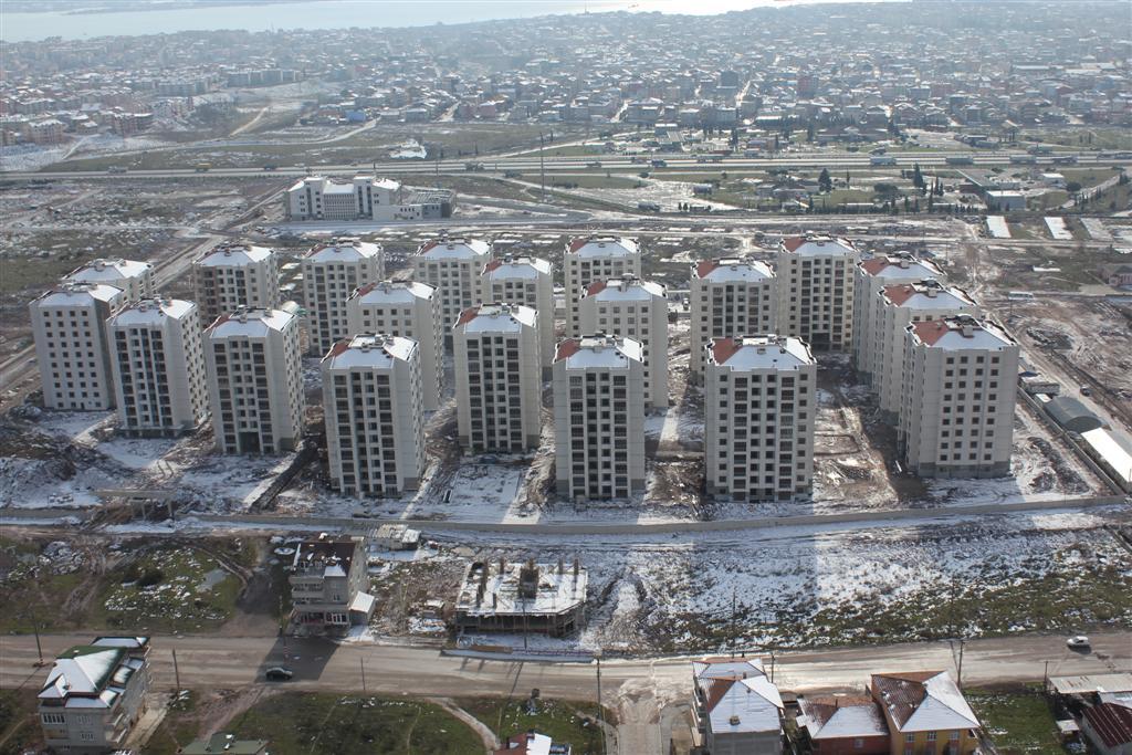 Körfezkent 2 son durum-12