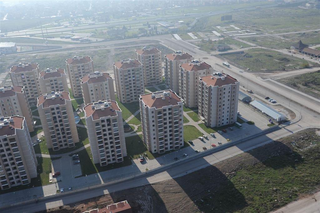 Körfezkent 2 son durum-20
