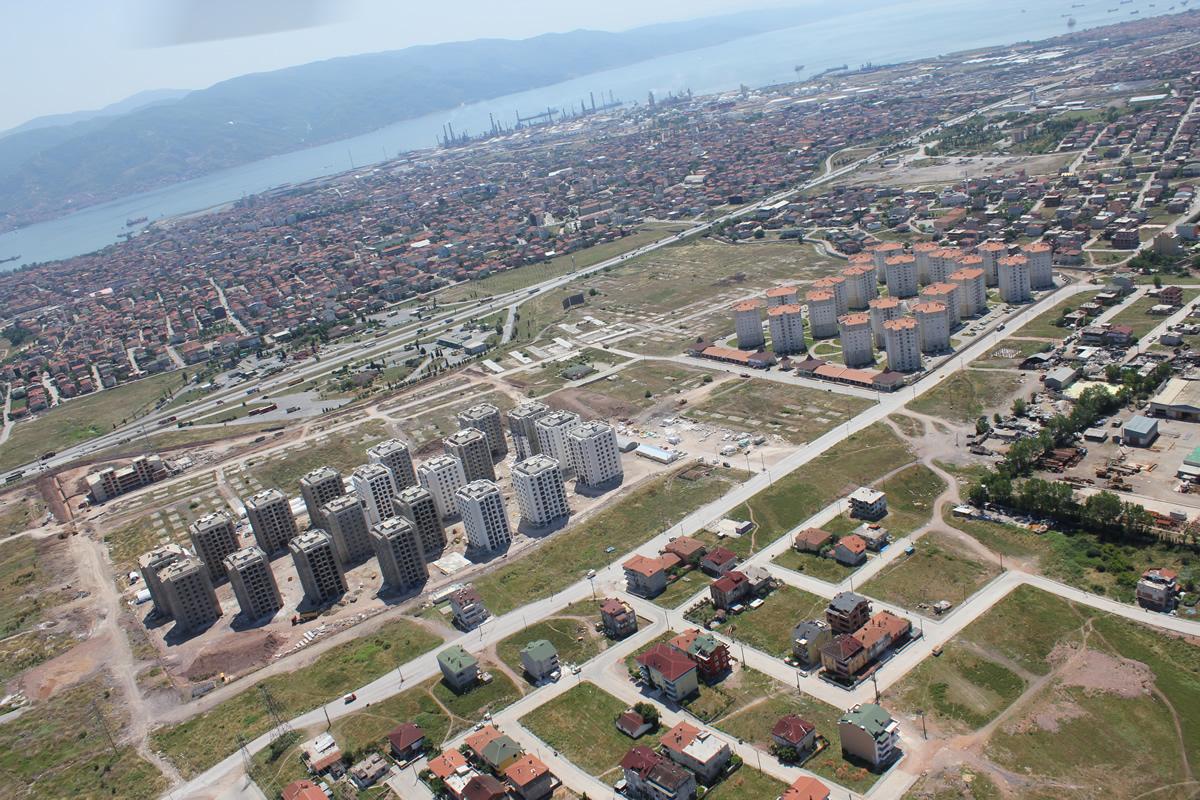 Körfezkent 2 son durum-6