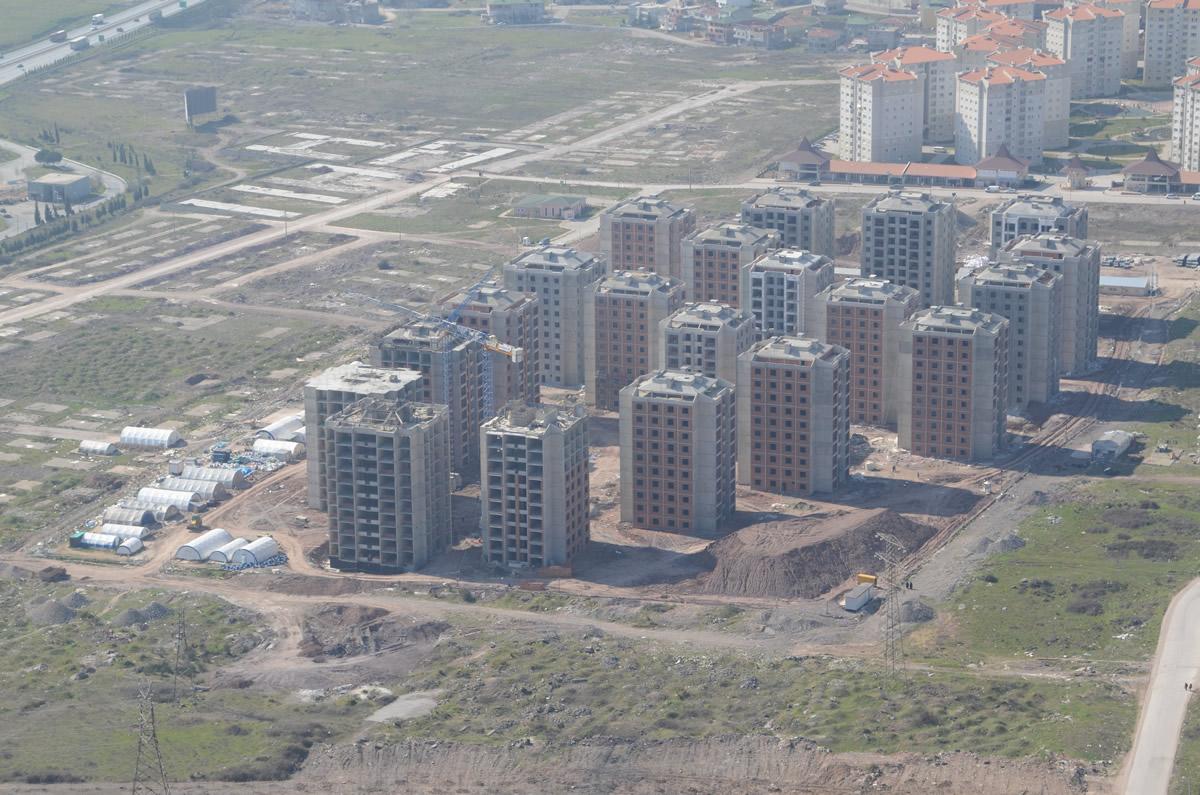 Körfezkent 2 son durum-9