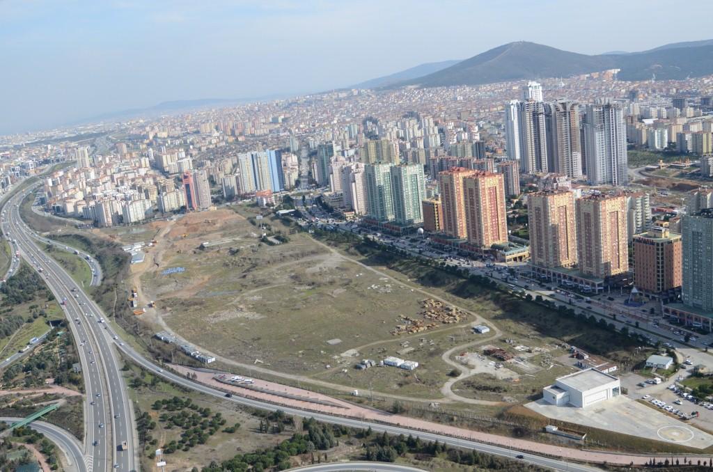 Metropol İstanbul son durum-3
