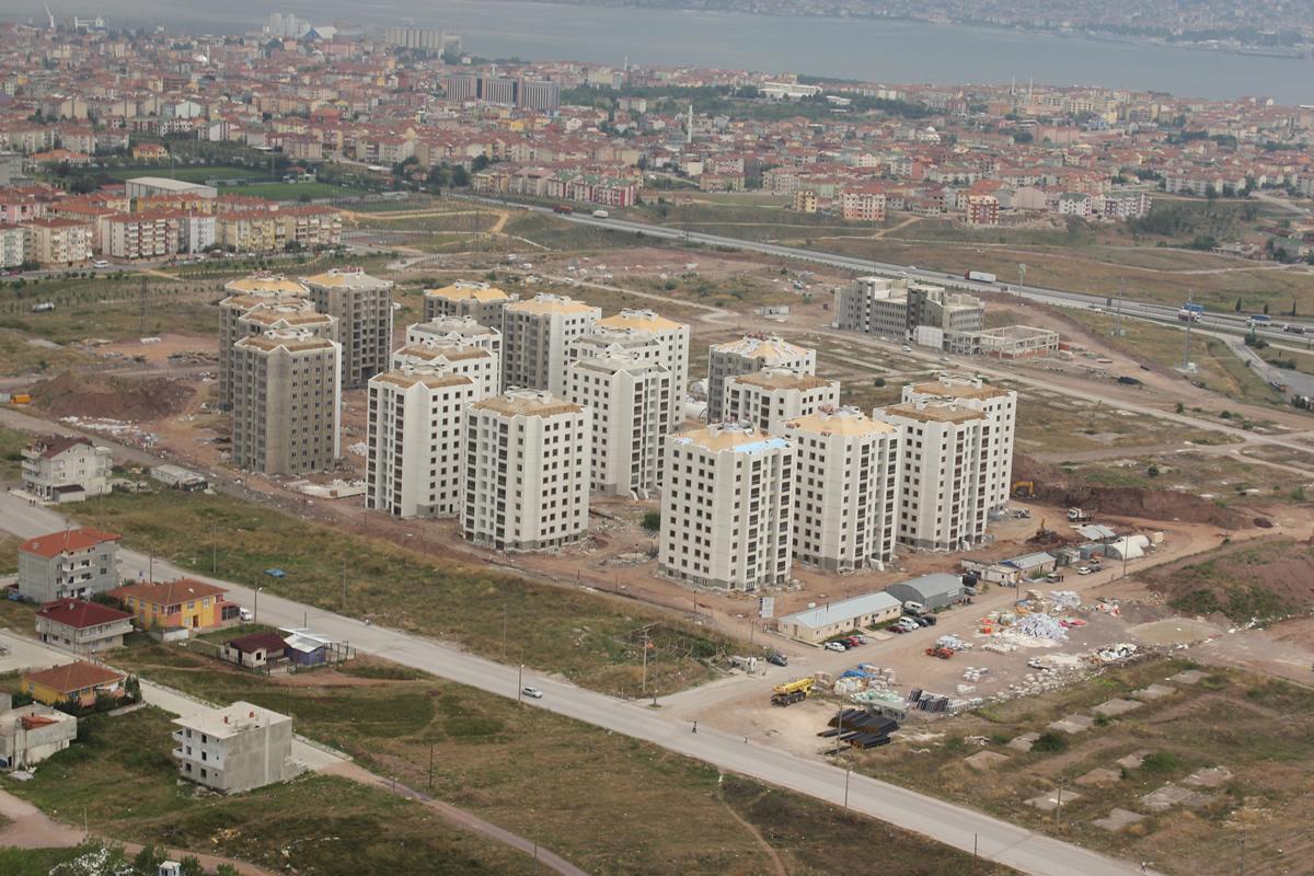 Körfezkent 2 son durum-4
