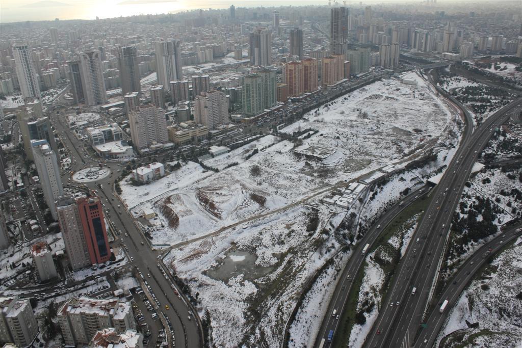 Metropol İstanbul son durum-1