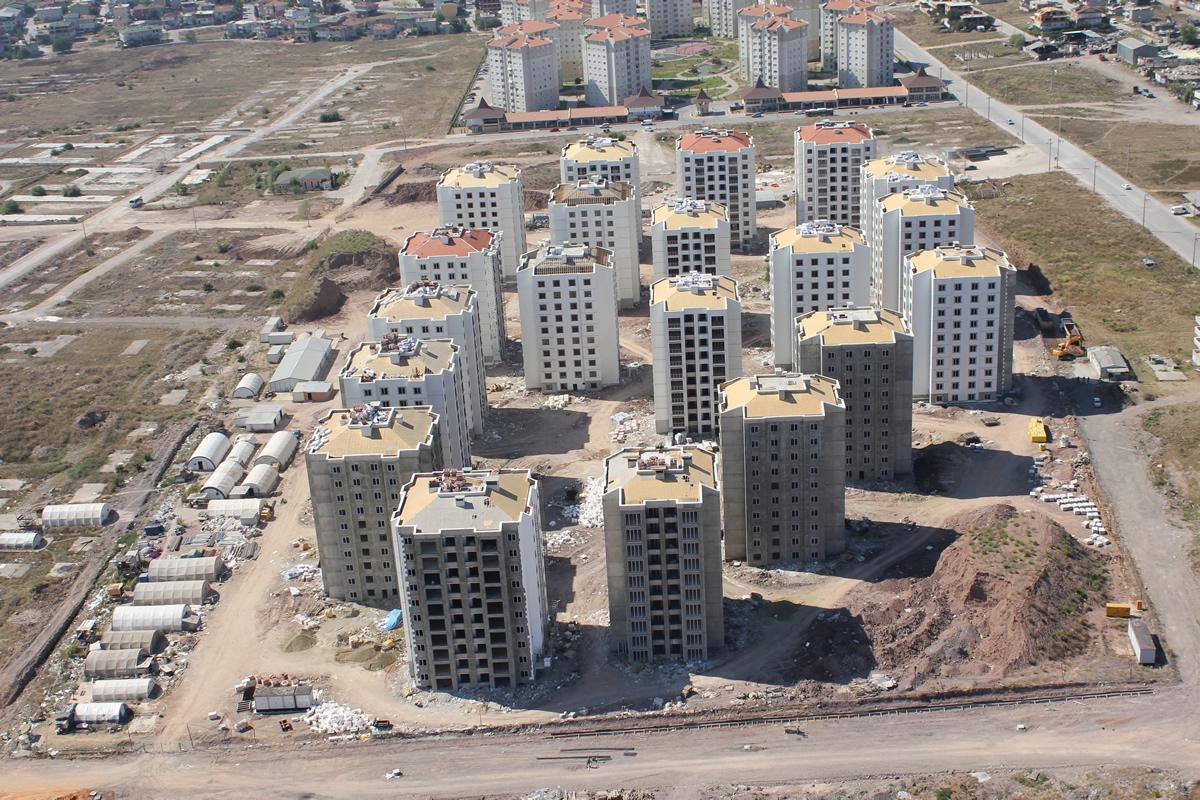 Körfezkent 2 son durum-3