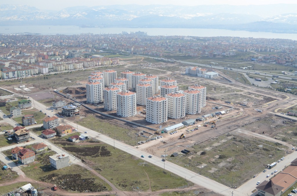 Körfezkent 2 son durum-13