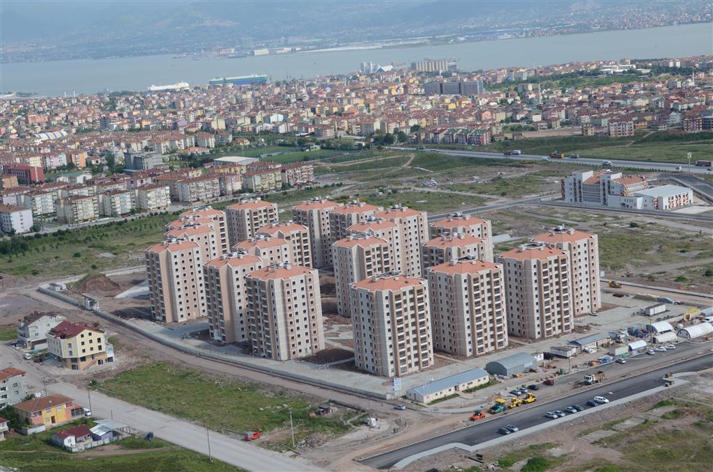 Körfezkent 2 son durum-14