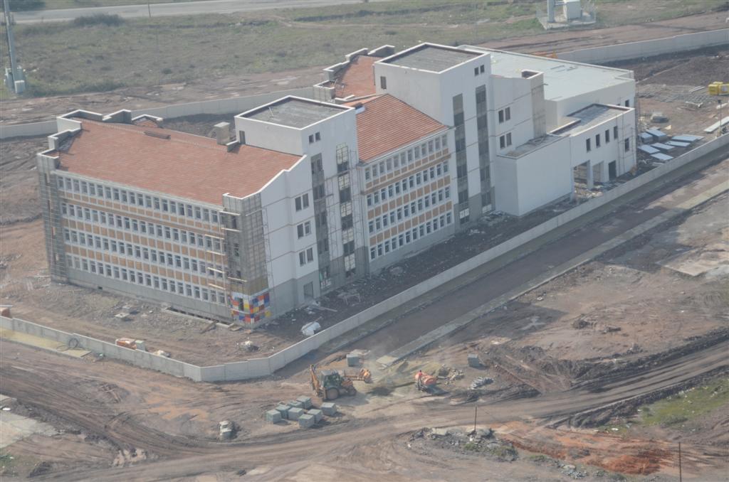Körfezkent 2 son durum-11