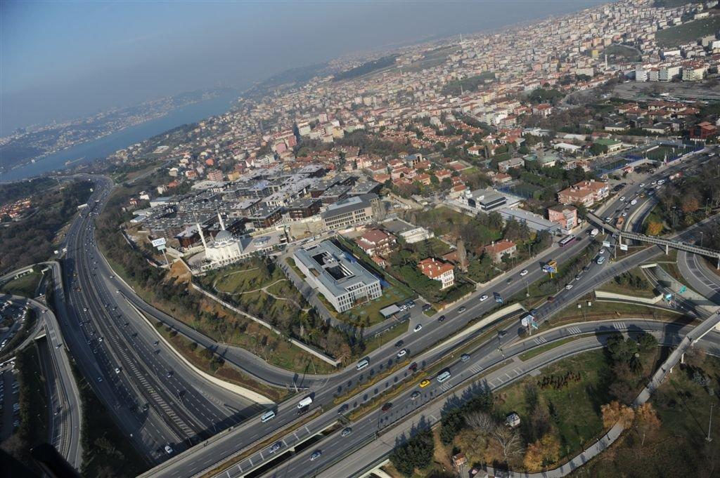 Şehrizar Konakları son durum-19