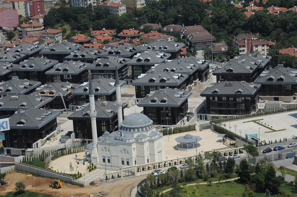 Şehrizar Konakları son durum-25