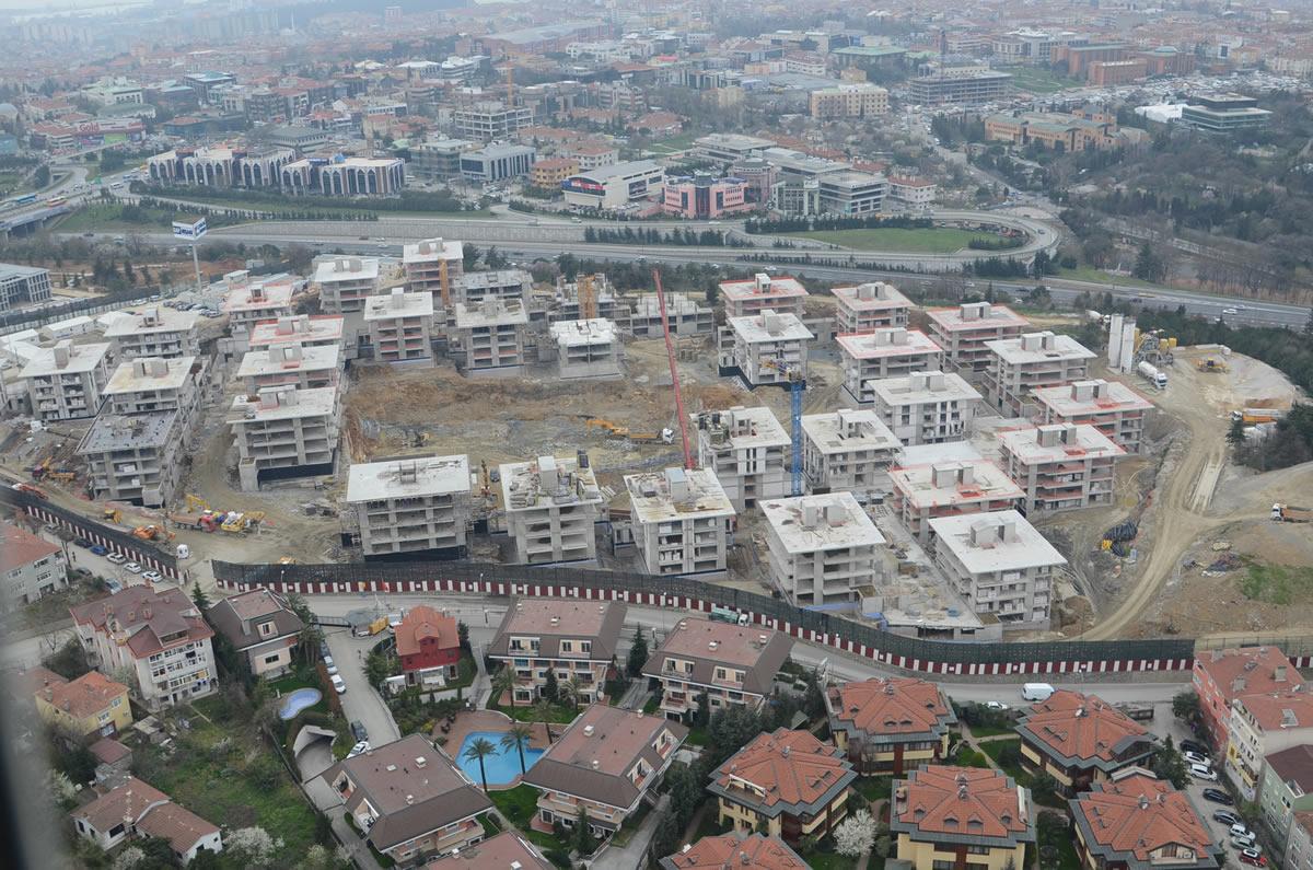 Şehrizar Konakları son durum-9