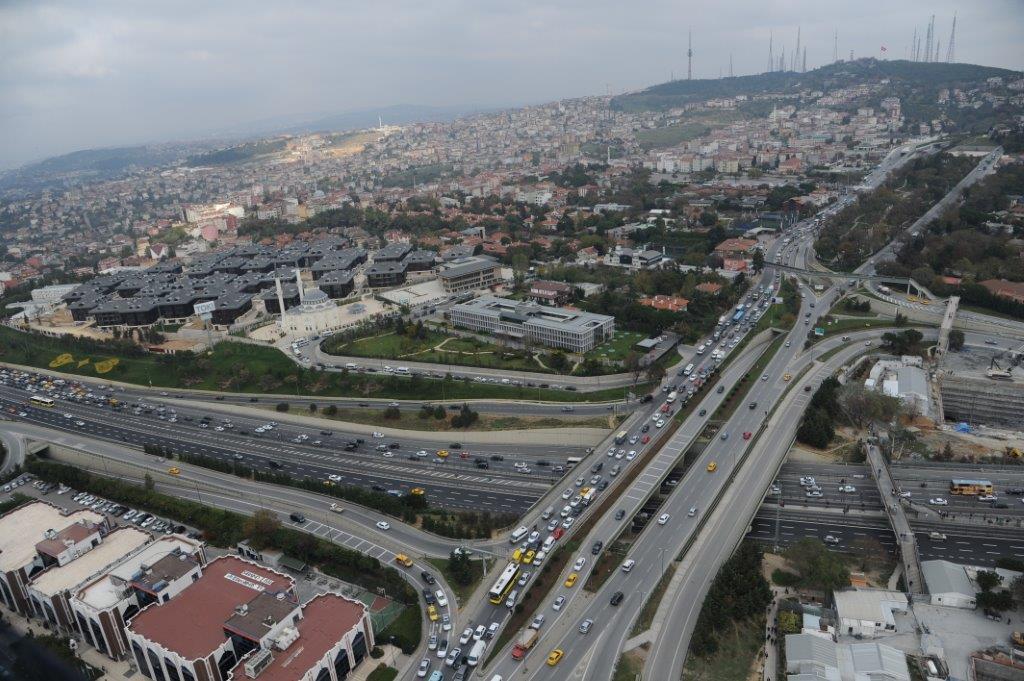 Şehrizar Konakları son durum-28