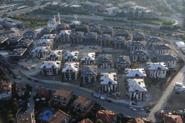 Şehrizar Konakları son durum-17