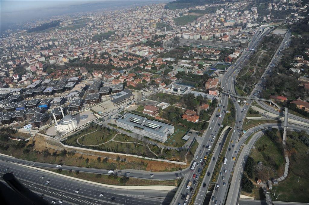 Şehrizar Konakları son durum-21