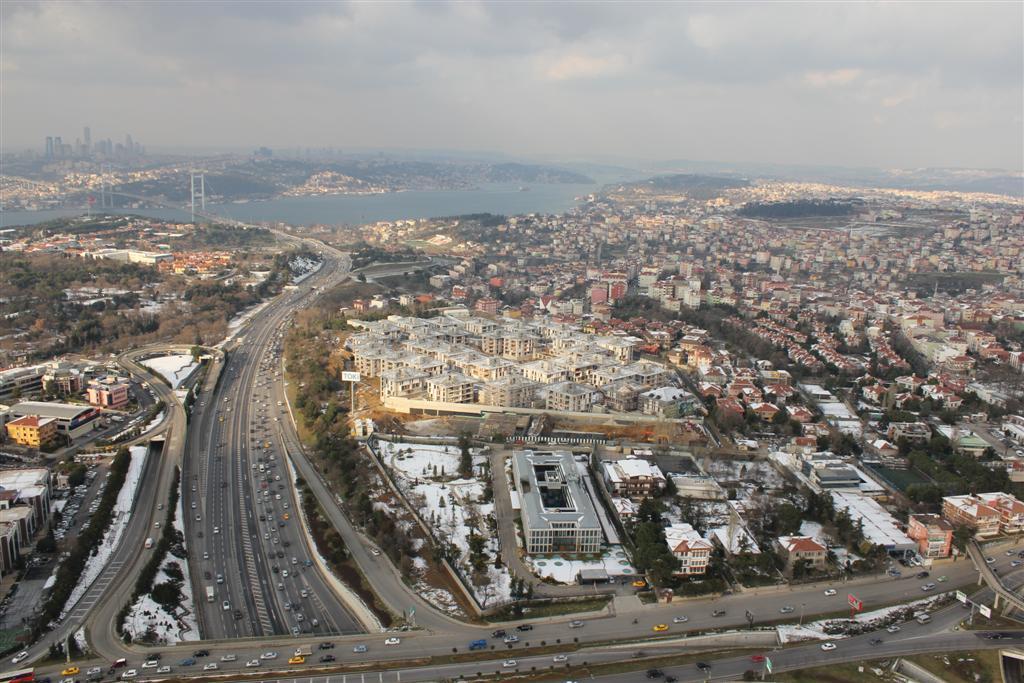 Şehrizar Konakları son durum-11