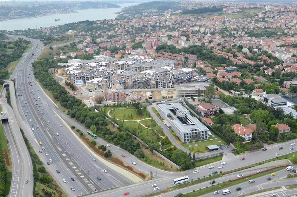 Şehrizar Konakları son durum-13