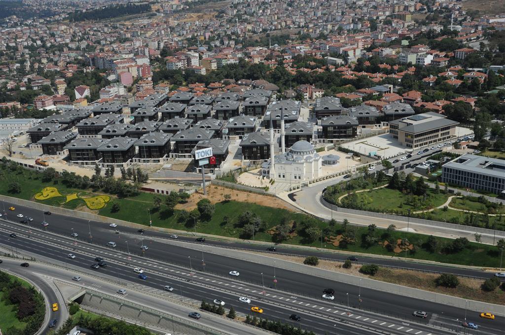 Şehrizar Konakları son durum-26