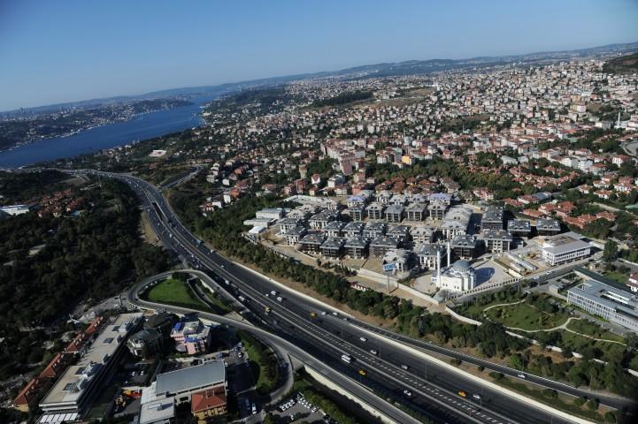 Şehrizar Konakları son durum-16