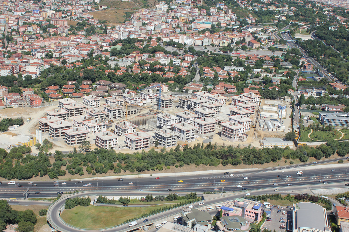 Şehrizar Konakları son durum-5