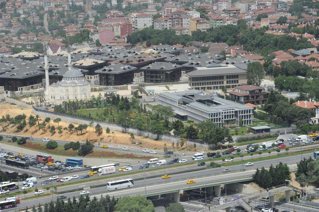 Şehrizar Konakları son durum-23