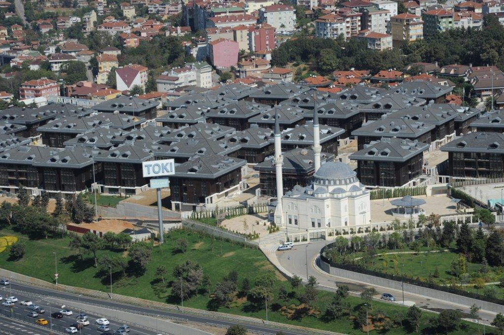 Şehrizar Konakları son durum-27
