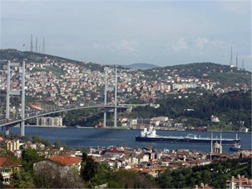 İstanbul'da Konut kiraları-15