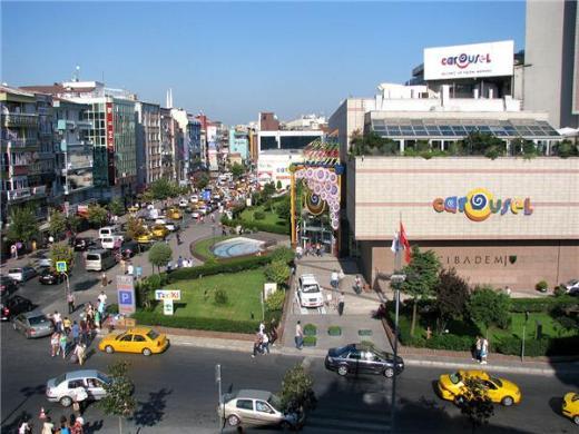 İstanbul'da Konut kiraları-25