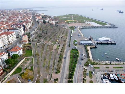 İstanbul'da Konut kiraları-17