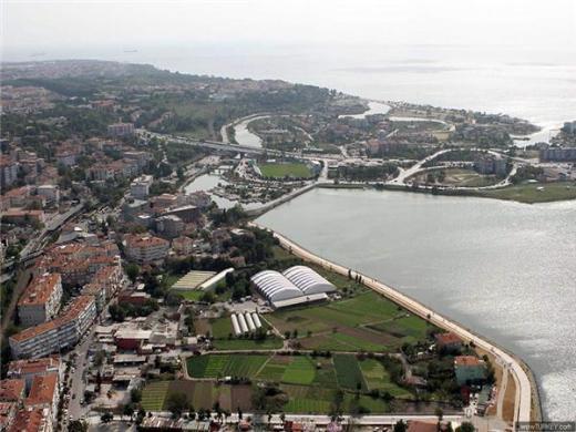 İstanbul'da Konut kiraları-32