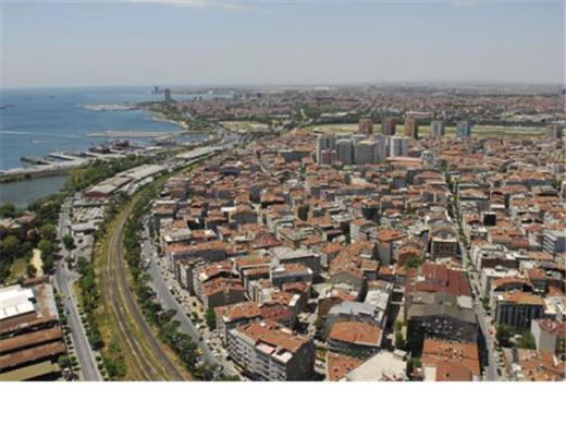 İstanbul'da Konut kiraları-35