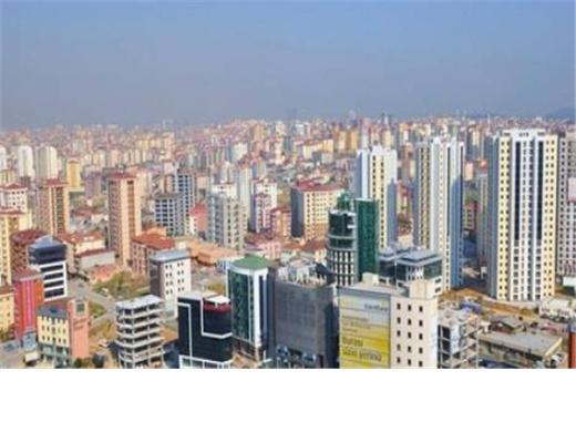 İstanbul'da Konut kiraları-28