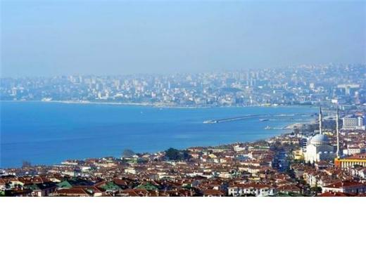 İstanbul'da Konut kiraları-21