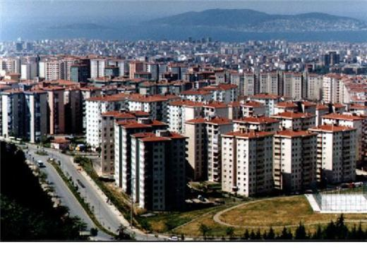 İstanbul'da Konut kiraları-3