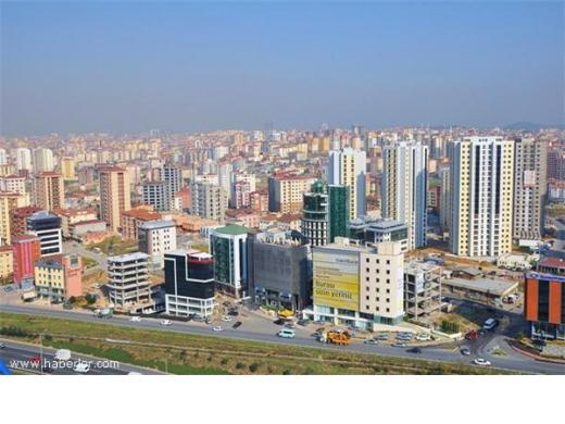 İstanbul'da Konut kiraları-7