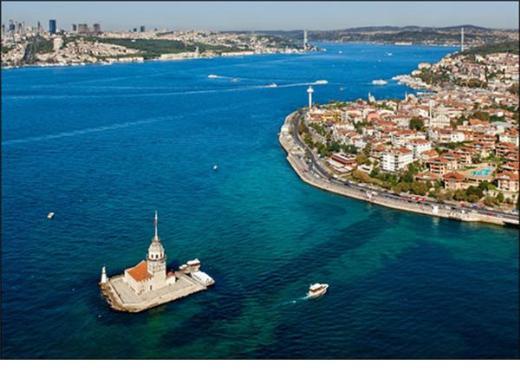İstanbul'da Konut kiraları-29