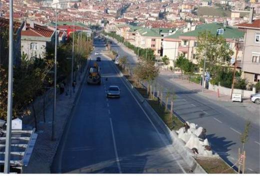 İstanbul'da Konut kiraları-24