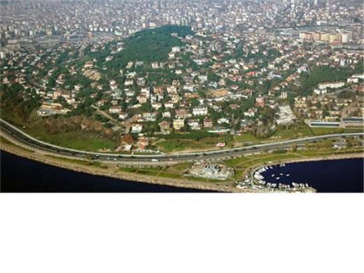 İstanbul'da Konut kiraları-16