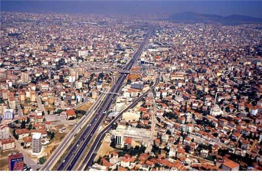 İstanbul'da Konut kiraları-8