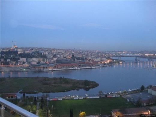 İstanbul'da Konut kiraları-18