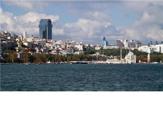 İstanbul'da Konut kiraları-9