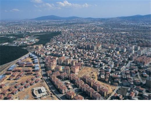 İstanbul'da Konut kiraları-36