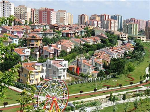 İstanbul'da Konut kiraları-23